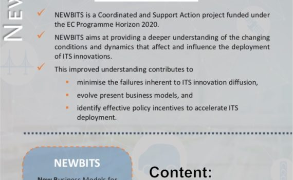 4th_NEWBITS_newsletter