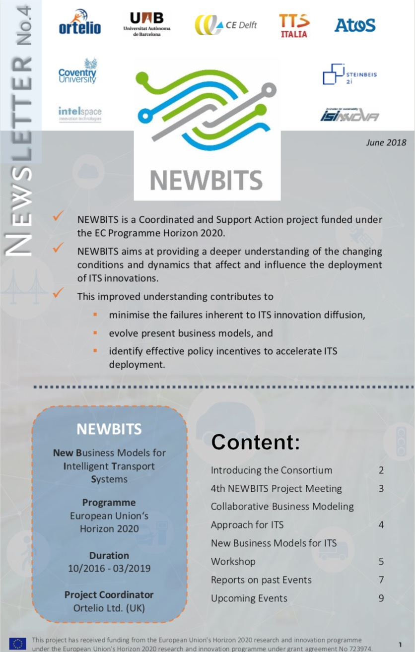 4th_NEWBITS_newsletter