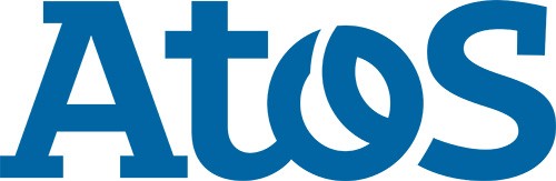 atos_logo_website