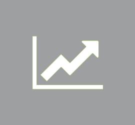 newbits-network-platform