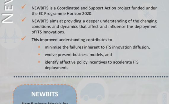 NEWBITS_6th_Newsletter