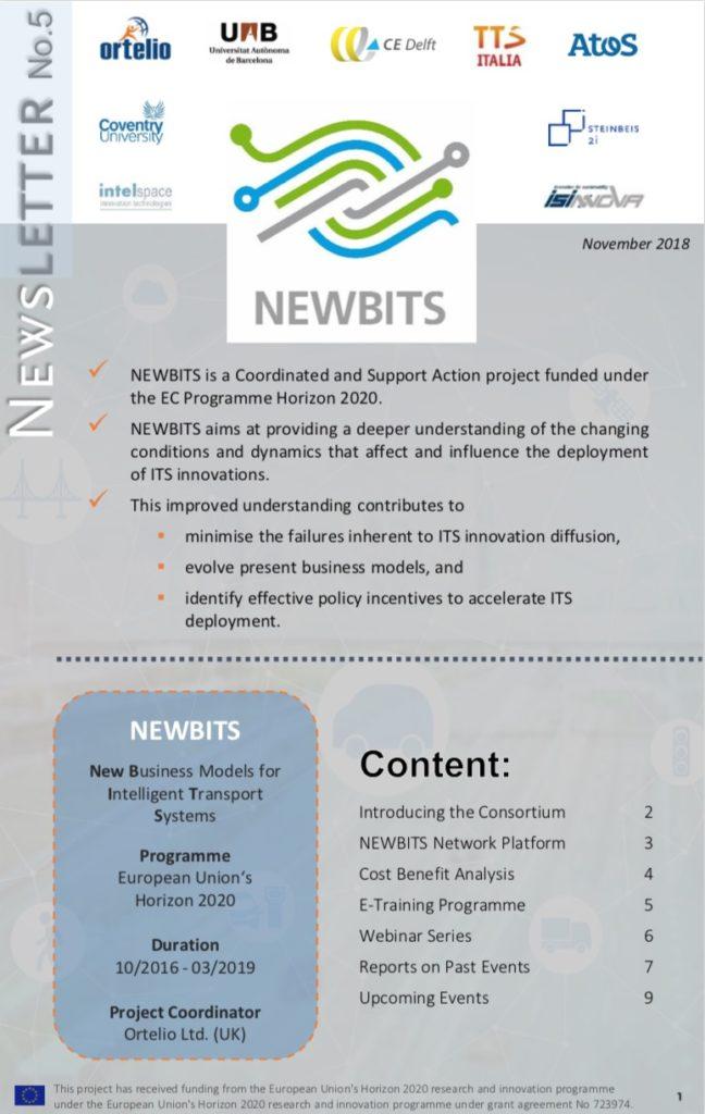 NEWBITS_Newsletter #5_final