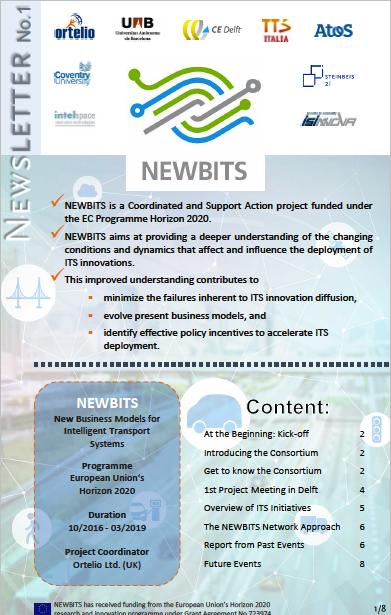 NEWBITS_Newsletter_1