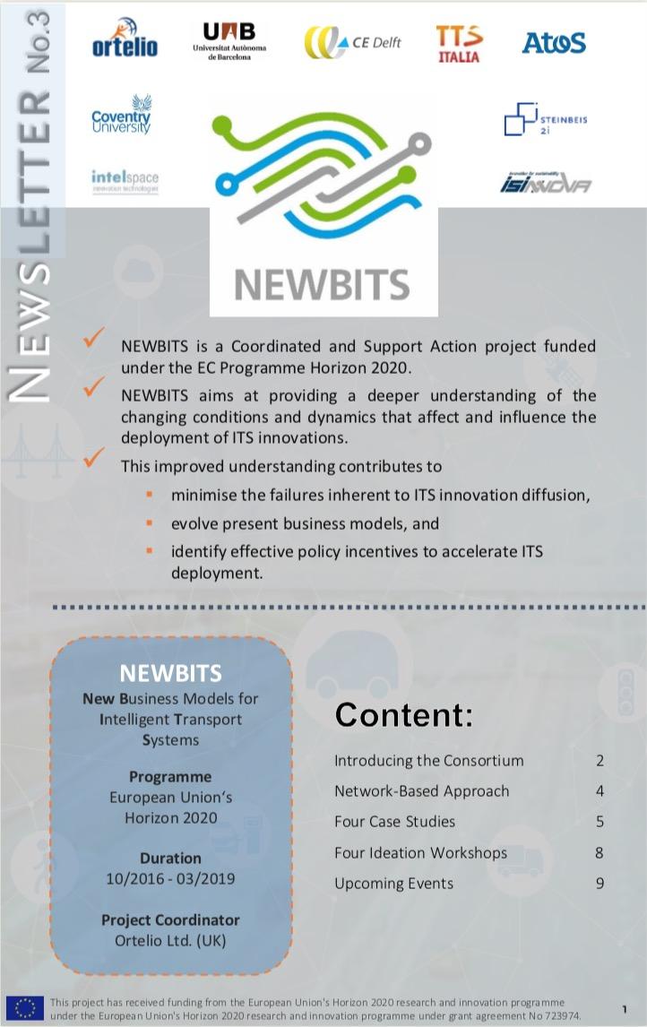 NEWBITS_newsletter_3