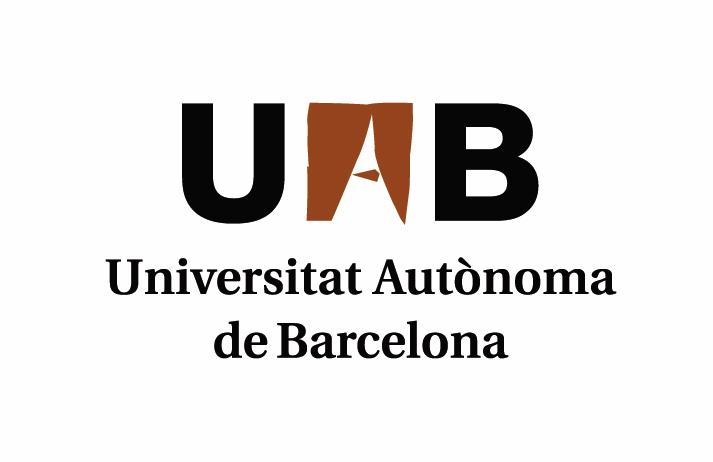 logo-uab-png