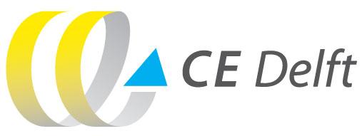 logo_ce-delft