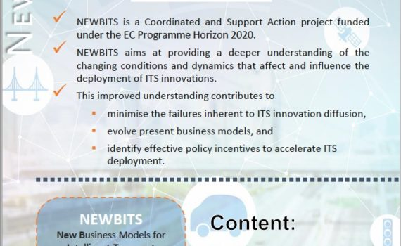 newbits_ 2nd_newsletter