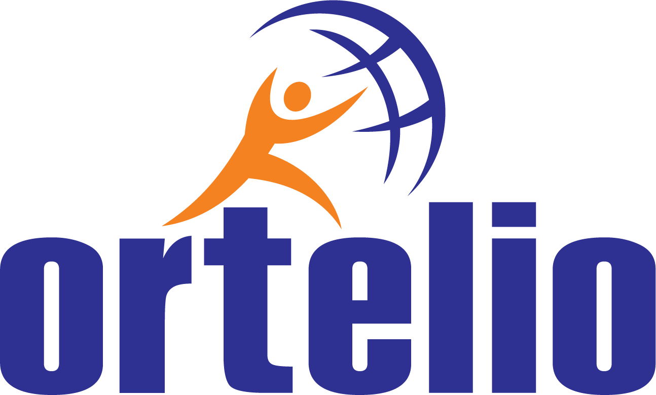 ortelio_logo_02