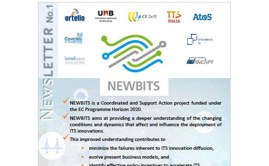 newbits_newsletter