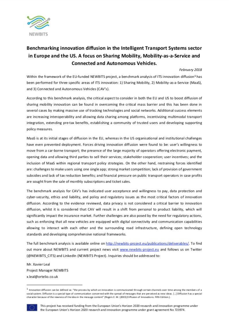 NEWBITS_Press_Release_#3