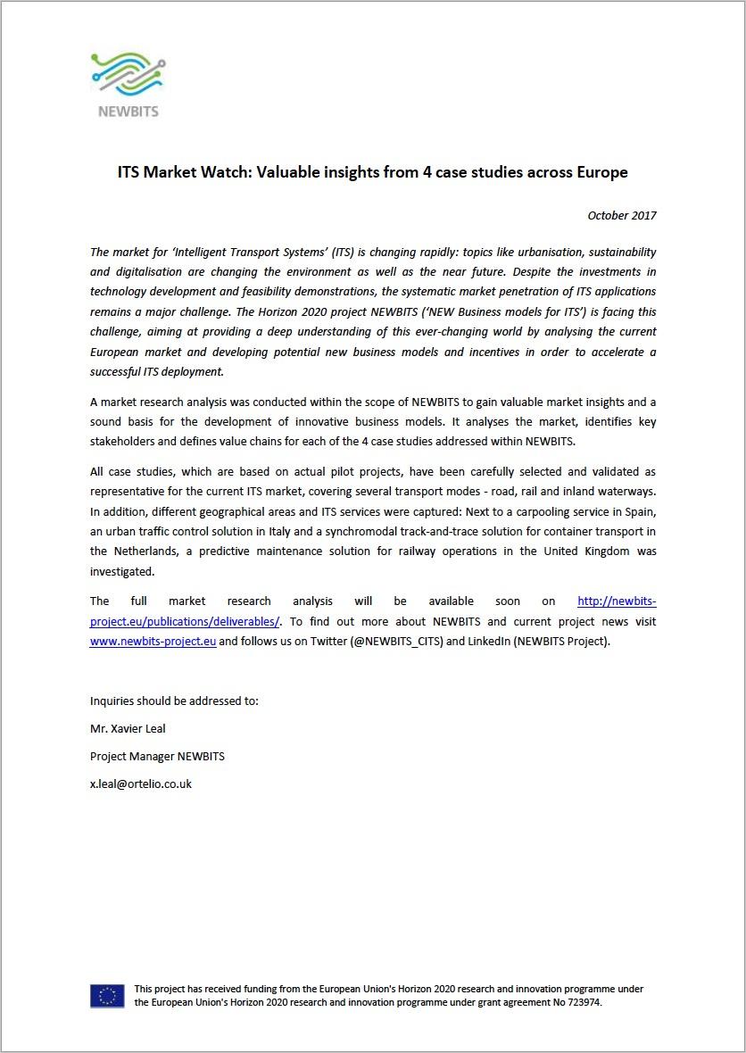 NOESIS_Press_release_#2